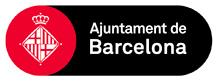 Ajuntament Barcelona Cat