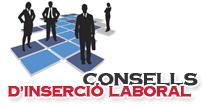 consell d'inserció laboral