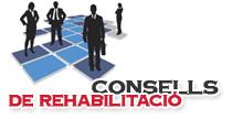 consell dde rehabilitació