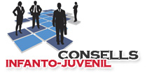 Consell infanto-juvenil