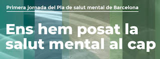 homeI SALUT MENTAL copia