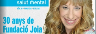 portada revista joia home
