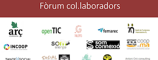 home forum collaboradors