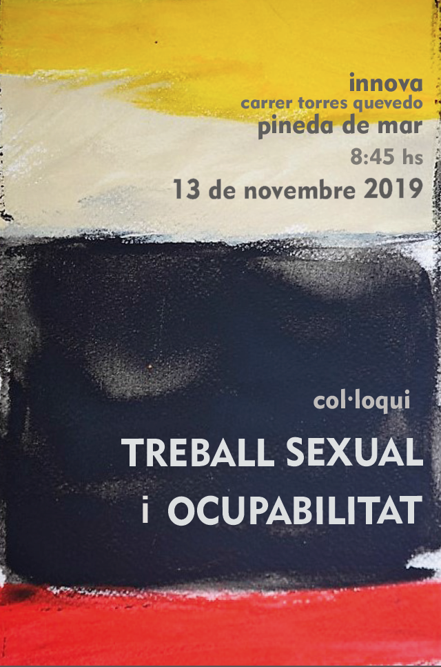 noti treball sexual